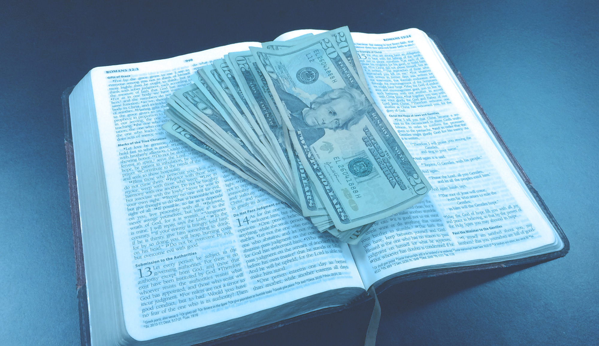 Bible_Money1