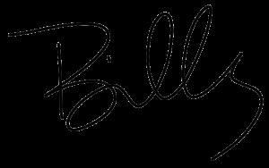 Billy_Sig
